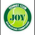 tennisclubjoyalb
